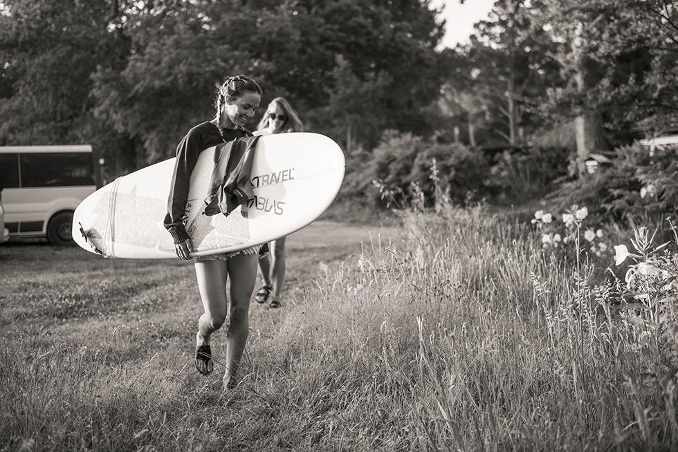 surfa xtravel